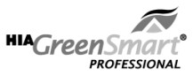 GreenSmart_Professional_BW_reduced.jpg