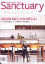 Green kitchen special