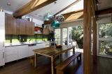 How to Create a Sustainable Kitchen