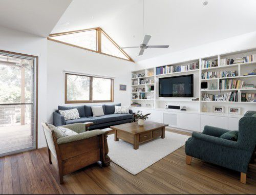 west ryde eco reno 6.jpg